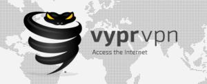 top VPN 2018