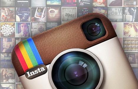 Instagram apps 2018