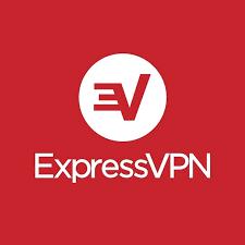 popular VPN apps