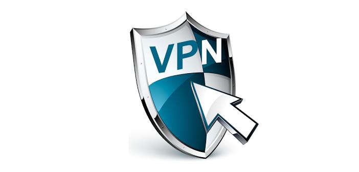 top VPN App