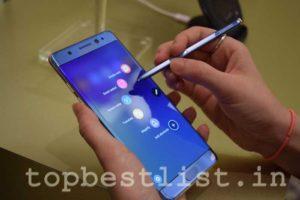 upcoming smartphones topbestlist,.in